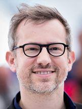 Laurent Larivière
