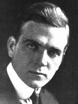 Henry King
