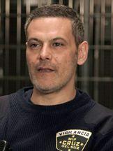 Roberto Enriquez