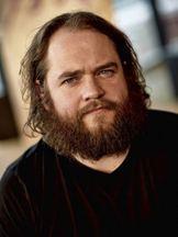 Esben Dalgaard Andersen