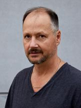 Cornelius Schwalm