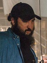 Julius Avery