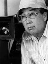 Shôhei Imamura