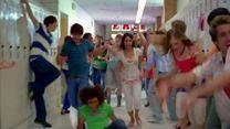 High School Musical 2: Singt alle oder keiner! Trailer OV