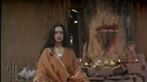 Kama Sutra Trailer OV