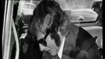 Roman Polanski: Wanted and Desired Trailer OV