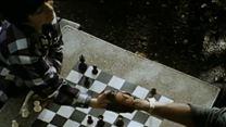 Das Königsspiel - Ein Meister wird geboren Trailer OV
