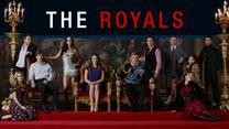 The Royals Teaser OV