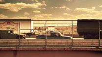 The Bridge (2013) - staffel 2 Teaser (4) OV