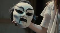 Stage Fright Trailer DF