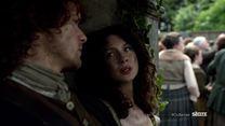Outlander - Staffel 1 Mid-Season-Teaser (3) OV