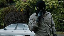 True Detective - staffel 2 Teaser OV