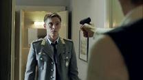 Deutschland 83 Teaser (2) OV