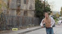 Fear The Walking Dead Teaser (3) OV