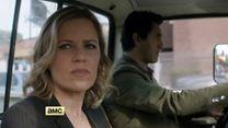 Fear The Walking Dead Teaser (4) OV