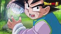 Dragon Ball Super Teaser (2) OV