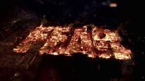 Fear The Walking Dead Teaser (9) OV