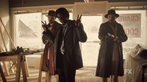 Fargo - staffel 2 Teaser (4) OV