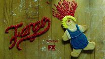 Fargo - staffel 2 Teaser (14) OV