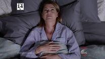 Grey's Anatomy - Die jungen Ärzte - staffel 12 Teaser OV