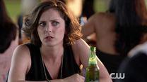 Crazy Ex-Girlfriend Teaser OV