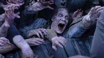 The Walking Dead - staffel 6 Teaser OV