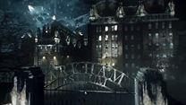 "Gotham (2014) - staffel 2 Mid-Season-Teaser ""Freeze"" (2) OV"