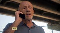 Better Call Saul - staffel 2 Teaser (3) OV