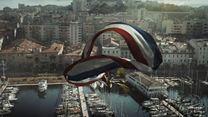 Marseille Teaser OV