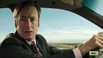 Better Call Saul - staffel 2 Teaser (4) OV