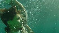 Fear The Walking Dead - staffel 2 Teaser DF