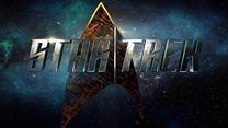 Star Trek: Discovery Teaser (2) OV