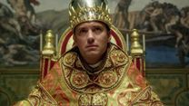 The Young Pope Teaser OV
