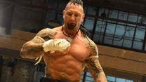 Kickboxer: Die Vergeltung Trailer (2) OV
