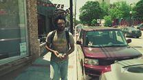Atlanta (2016) Teaser OV