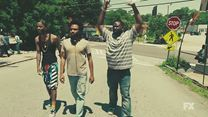 Atlanta (2016) Teaser (2) OV