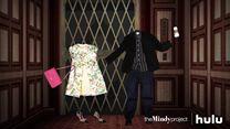 The Mindy Project - staffel 5 Teaser OV