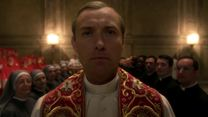 The Young Pope Teaser (2) OV