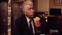 Twin Peaks - staffel 3 Teaser (4) OV