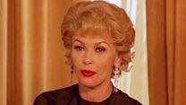 Feud - Die Feindschaft zwischen Bette und Joan Teaser (3) OV