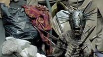 The Walking Dead Teaser OV