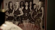 Vampire Diaries Teaser OV