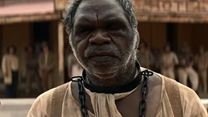 Sweet Country Trailer (3) OV
