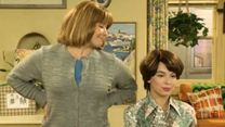 One Day At A Time (2017) - staffel 2 Teaser OV
