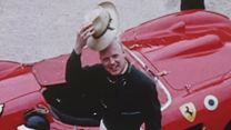 Ferrari: Race To Immortality Trailer OmU
