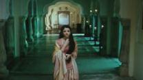 Umrao Jaan Trailer OV