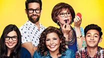 One Day At A Time (2017) - staffel 3 Teaser OV