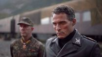 The Man In The High Castle - staffel 4 Teaser OV