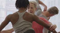 If The Dancer Dances Trailer OV