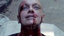 The Walking Dead - Staffel 10 Mid-Season-Teaser OV